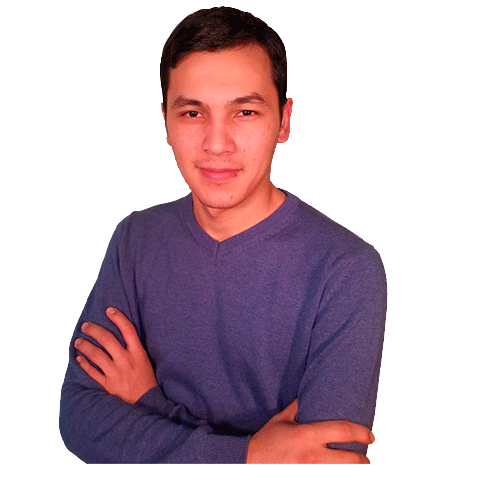 Gaybullayev